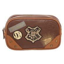 HARRY POTTER coffret HOGWARTS